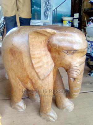 Elephant Gift Craft   Arts & Crafts for sale in Western Region, Shama Ahanta East Metropolitan