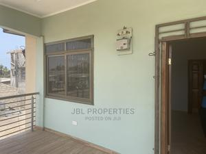 2bdrm Apartment in New Town for Rent   Houses & Apartments For Rent for sale in Teshie, New Town
