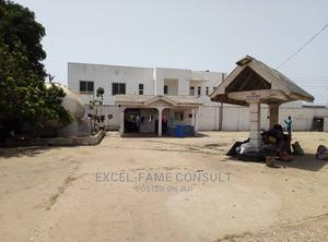 Gas Filling Station For Sale At Dansoman | Commercial Property For Sale for sale in Greater Accra, Dansoman