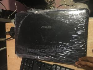 Laptop Asus 3GB Intel Core 2 Duo HDD 320GB | Laptops & Computers for sale in Greater Accra, Ashaiman Municipal