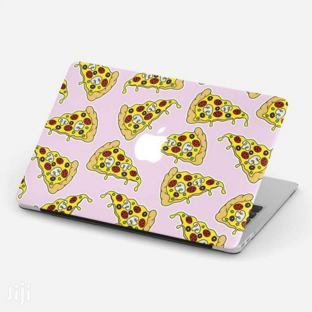 Laptop Stickers | Stationery for sale in East Legon, Greater Accra, Ghana