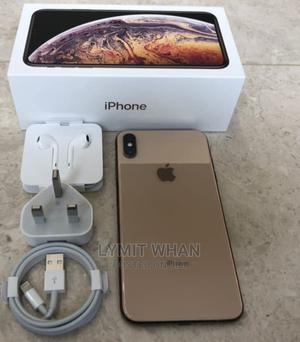 New Apple iPhone XS Max 256 GB | Mobile Phones for sale in Greater Accra, East Legon