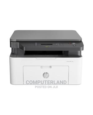 HP Laser MFP 135A | Printers & Scanners for sale in Greater Accra, Osu