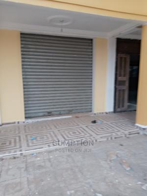 Nice Shop at Christain Village   Commercial Property For Rent for sale in Greater Accra, Ashaiman Municipal