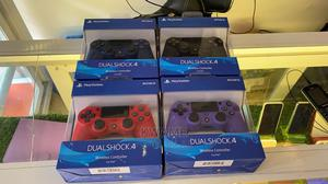 Original PS4 Controllers   Video Game Consoles for sale in Greater Accra, Accra Metropolitan