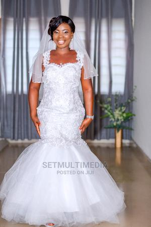 Wedding Engagement Coverage (Photo Video, Full/Short) | Photography & Video Services for sale in Greater Accra, Accra Metropolitan