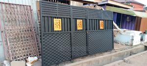 Beautiful Sliding Gate   Doors for sale in Greater Accra, North Industrial Area