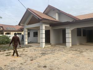 Executive 3 Bedroom House for Rent at East Legon Hills | Houses & Apartments For Rent for sale in Greater Accra, East Legon