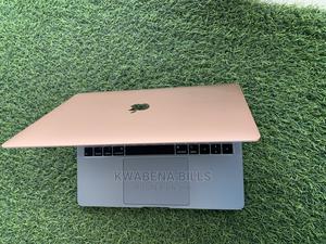 Laptop Apple MacBook 2019 8GB Intel Core I5 SSD 128GB   Laptops & Computers for sale in Greater Accra, Accra Metropolitan