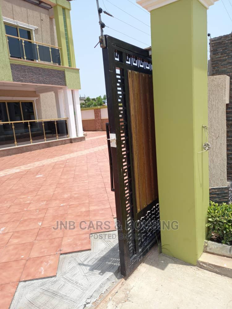 6 Bedroom 4 SALE | Houses & Apartments For Sale for sale in East Legon, Greater Accra, Ghana