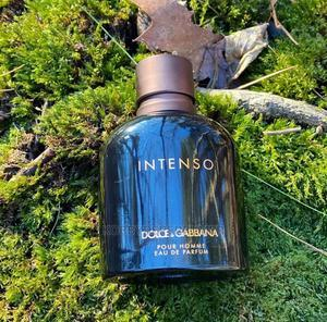 Intenso Perfume | Fragrance for sale in Greater Accra, Tema Metropolitan