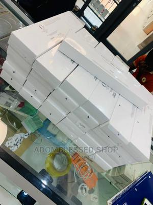 Iwatch Series 6 44mm GPS + Cellular   Smart Watches & Trackers for sale in Greater Accra, Achimota