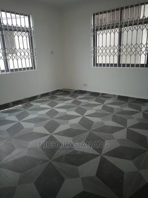 A Luxury Newly Built a 2 Bedroom Apartment for Rent   Houses & Apartments For Rent for sale in Teshie, New Town