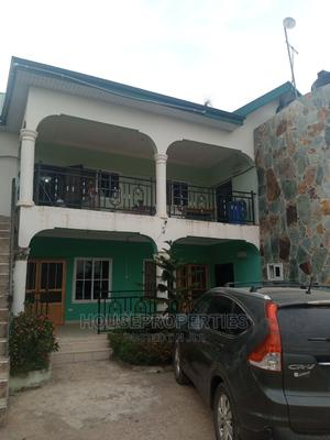 2bdrm Duplex in Ddlzabeth Properties, Ga West Municipal for Rent | Houses & Apartments For Rent for sale in Greater Accra, Ga West Municipal