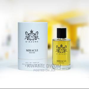 Perfumes for Sale   Fragrance for sale in Greater Accra, Lapaz