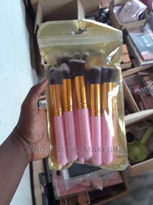 Makeup Brushes | Health & Beauty Services for sale in Ashanti, Kumasi Metropolitan