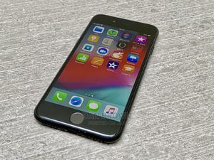 Apple iPhone SE (2020) 64 GB Black | Mobile Phones for sale in Greater Accra, Tema Metropolitan