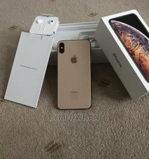 New Apple iPhone XS Max 64 GB | Mobile Phones for sale in Greater Accra, East Legon