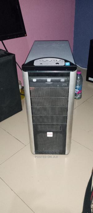 New Desktop Computer Asus A4110 8GB Intel Core I7 HDD 500GB | Laptops & Computers for sale in Ashanti, Kumasi Metropolitan