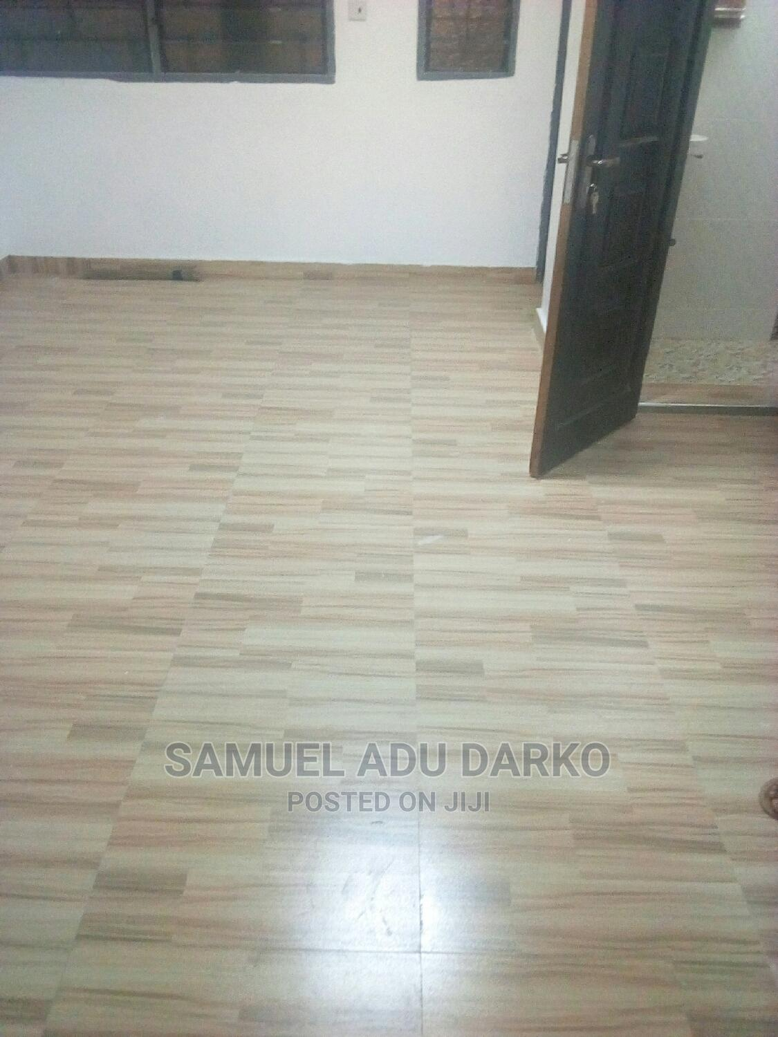 Excellent Chamber and Hall Self Containd | Houses & Apartments For Rent for sale in West Legon, Greater Accra, Ghana