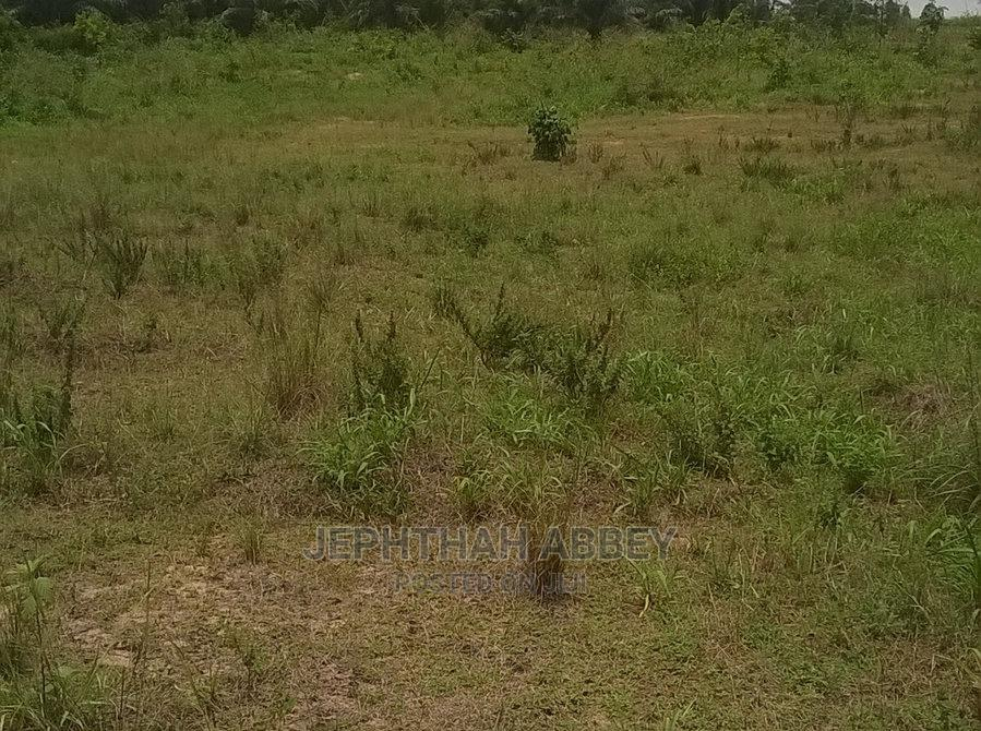 2 Plots of Land for Sale | Land & Plots For Sale for sale in Tema Metropolitan, Greater Accra, Ghana
