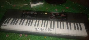 Keyboard Casio   Audio & Music Equipment for sale in Ashanti, Atwima Kwanwoma