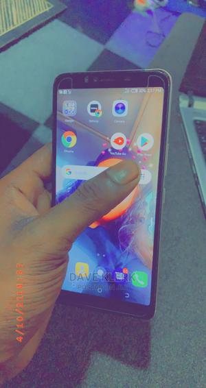 Tecno Spark 2 16 GB Gold | Mobile Phones for sale in Greater Accra, Achimota
