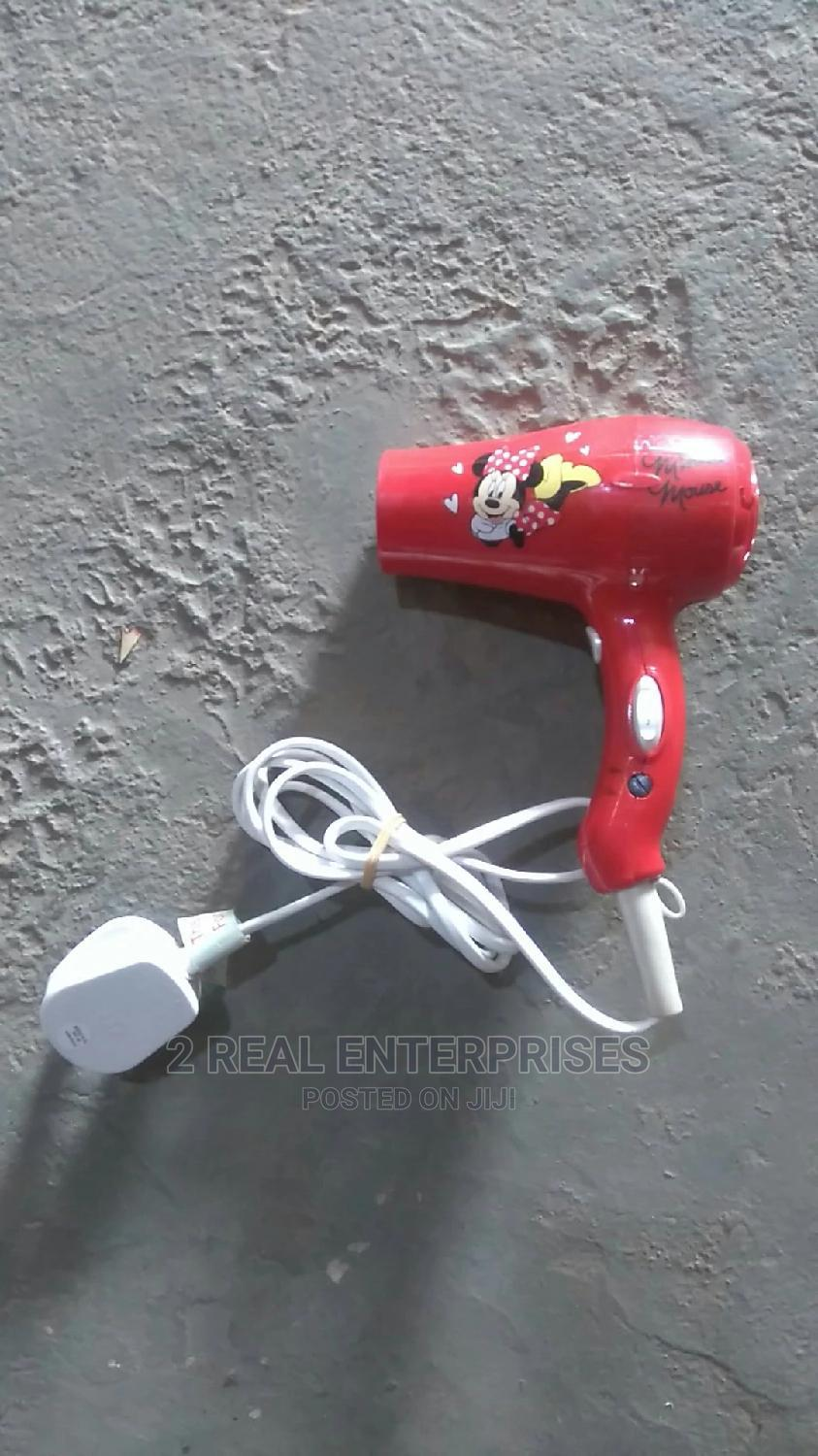 Hair Dryer   Tools & Accessories for sale in Adenta, Greater Accra, Ghana