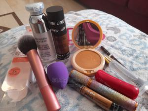 Ageless Makeup Set | Health & Beauty Services for sale in Greater Accra, Sowutwuom