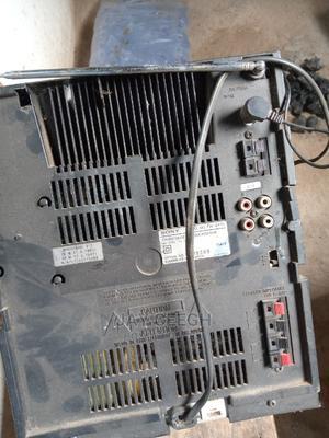 Sony Mini Amp   Audio & Music Equipment for sale in Ashanti, Atwima Nwabiagya