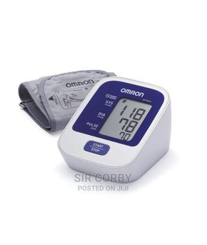 Omron M2 Basic BP Monitor   Tools & Accessories for sale in Greater Accra, Adenta