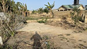 Lamd for Sale at Obolo Estate-Kasoa | Land & Plots For Sale for sale in Central Region, Awutu Senya East Municipal