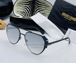 Roberto Cavalli Glasses | Clothing Accessories for sale in Greater Accra, West Legon