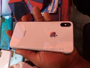 Apple iPhone XS Max 256 GB White | Mobile Phones for sale in Ashanti, Kwabre