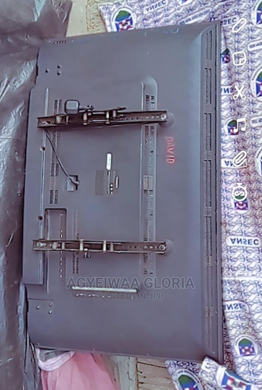 Kersko Ventures | TV & DVD Equipment for sale in Spintex, Greater Accra, Ghana