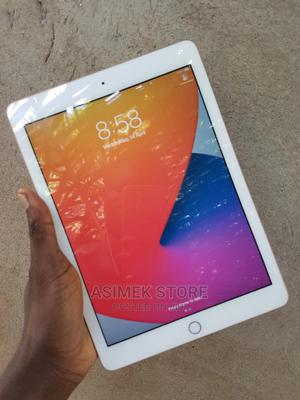 New Apple iPad 10.2 (2020) Wi-Fi 128 GB Pink | Tablets for sale in Greater Accra, Accra Metropolitan