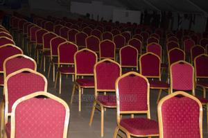 Event Centres, Venues and Workstation | Event centres, Venues and Workstations for sale in Greater Accra, Cantonments