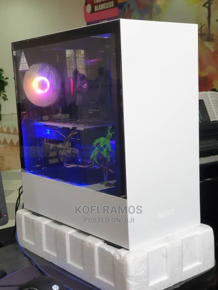 New Desktop Computer Laptop 16GB Intel Core I7 HDD 2T