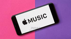 Apple Music Subscriptions | Computer & IT Services for sale in Greater Accra, Accra Metropolitan