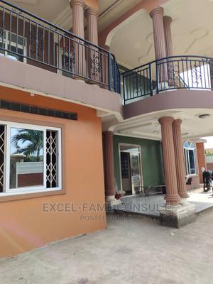 Exquisite 8bdm Mansion Wt BQ N Pool 4sale at Main East Legon   Houses & Apartments For Sale for sale in Greater Accra, East Legon