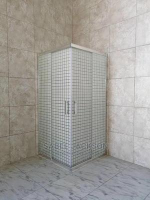Shower Cubicle | Plumbing & Water Supply for sale in Greater Accra, Accra Metropolitan