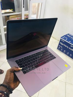 New Laptop Apple MacBook 2019 16GB Intel Core I7 SSD 256GB | Laptops & Computers for sale in Greater Accra, Kasoa