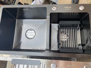 Kitchen Sink (Germany) | Plumbing & Water Supply for sale in Greater Accra, Achimota