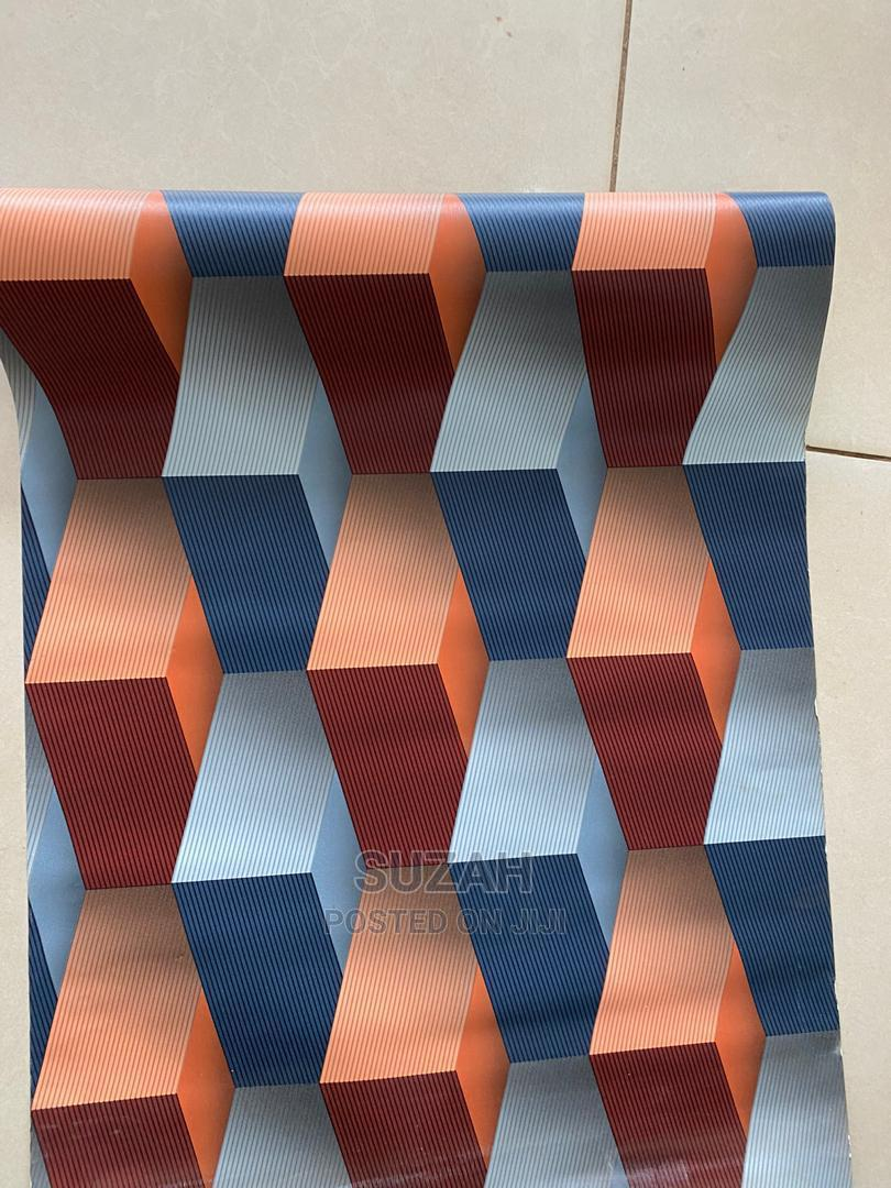 3d Wallpapers   Home Accessories for sale in Adabraka, Greater Accra, Ghana