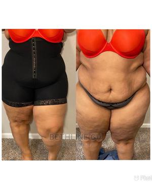 Waist Trainer Shorts With Butt Lift | Clothing Accessories for sale in Greater Accra, Accra Metropolitan