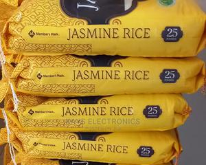 Thai Jasmine Rice   Meals & Drinks for sale in Greater Accra, Achimota