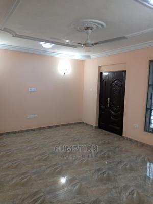 3bdrm Block of Flats in Golfcity, Main for Rent | Houses & Apartments For Rent for sale in Greater Accra, Tema Metropolitan
