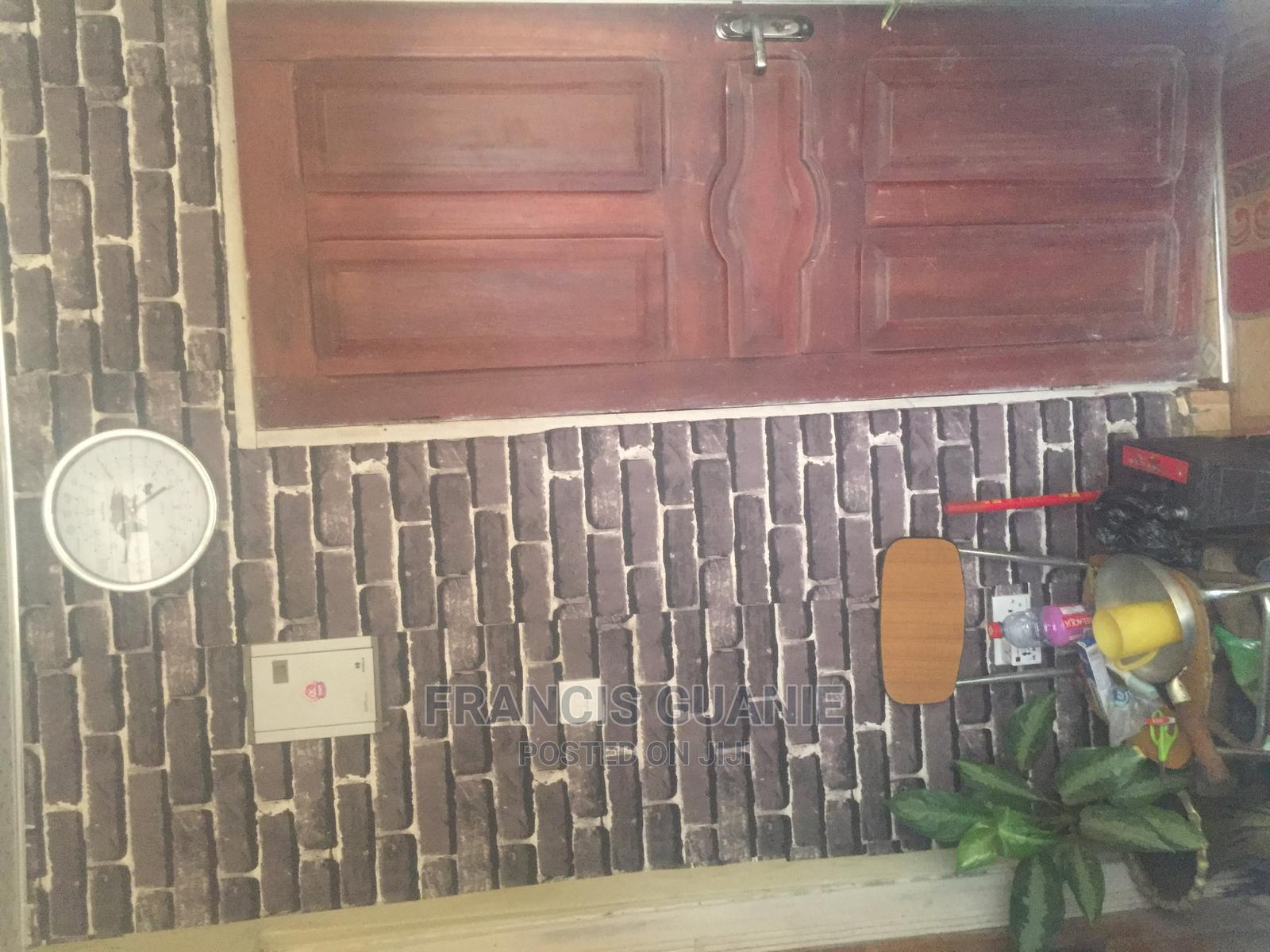 5D, 3D Esposy and Wall Paper Installation