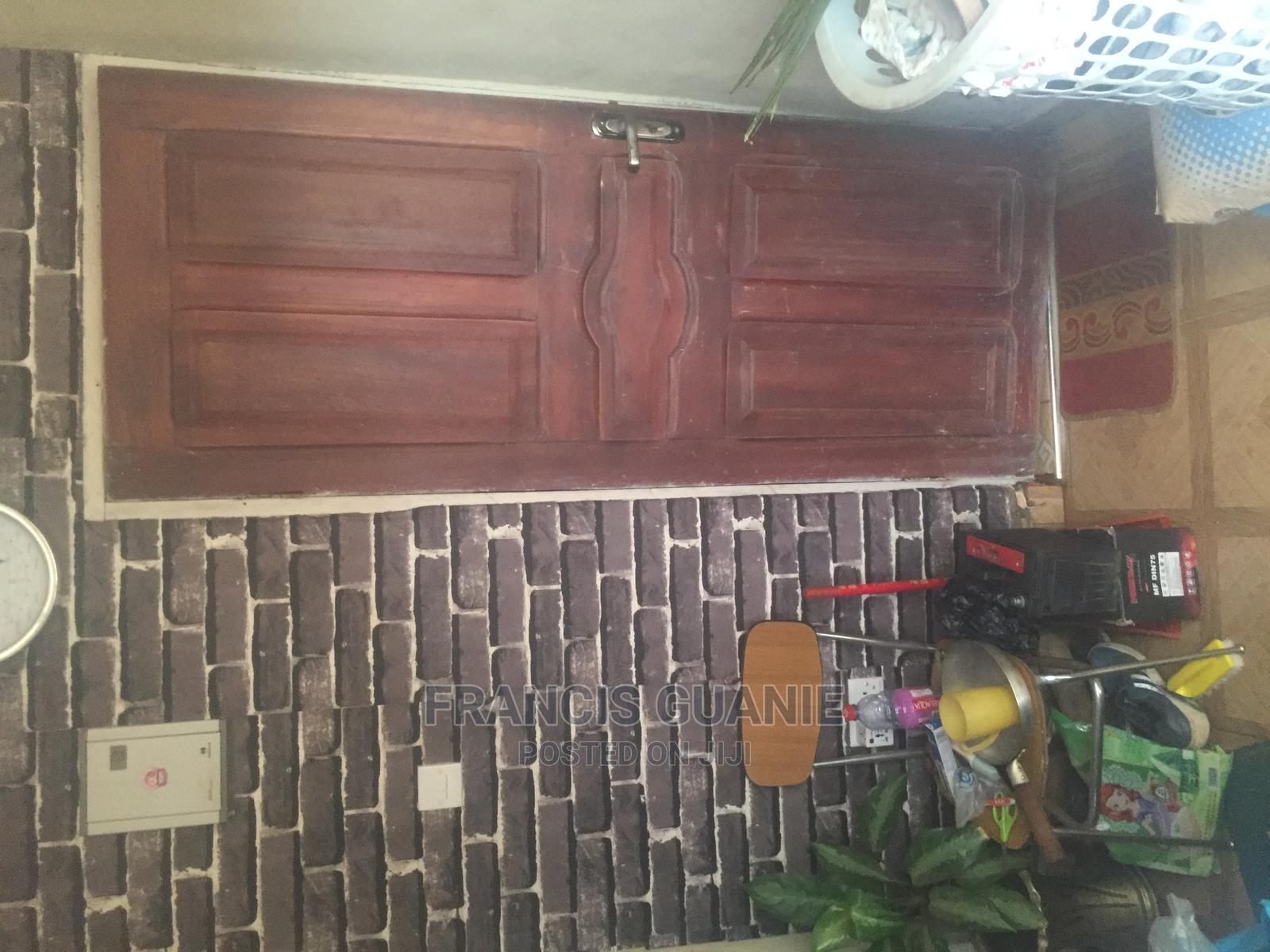 5D, 3D Esposy and Wall Paper Installation | Building & Trades Services for sale in East Legon, Greater Accra, Ghana