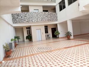 Furnished 3bdrm Block of Flats in Amasco, Spintex for Rent | Houses & Apartments For Rent for sale in Greater Accra, Spintex
